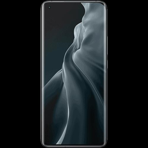 Xiaomi Mi 11 5G bruksanvisning
